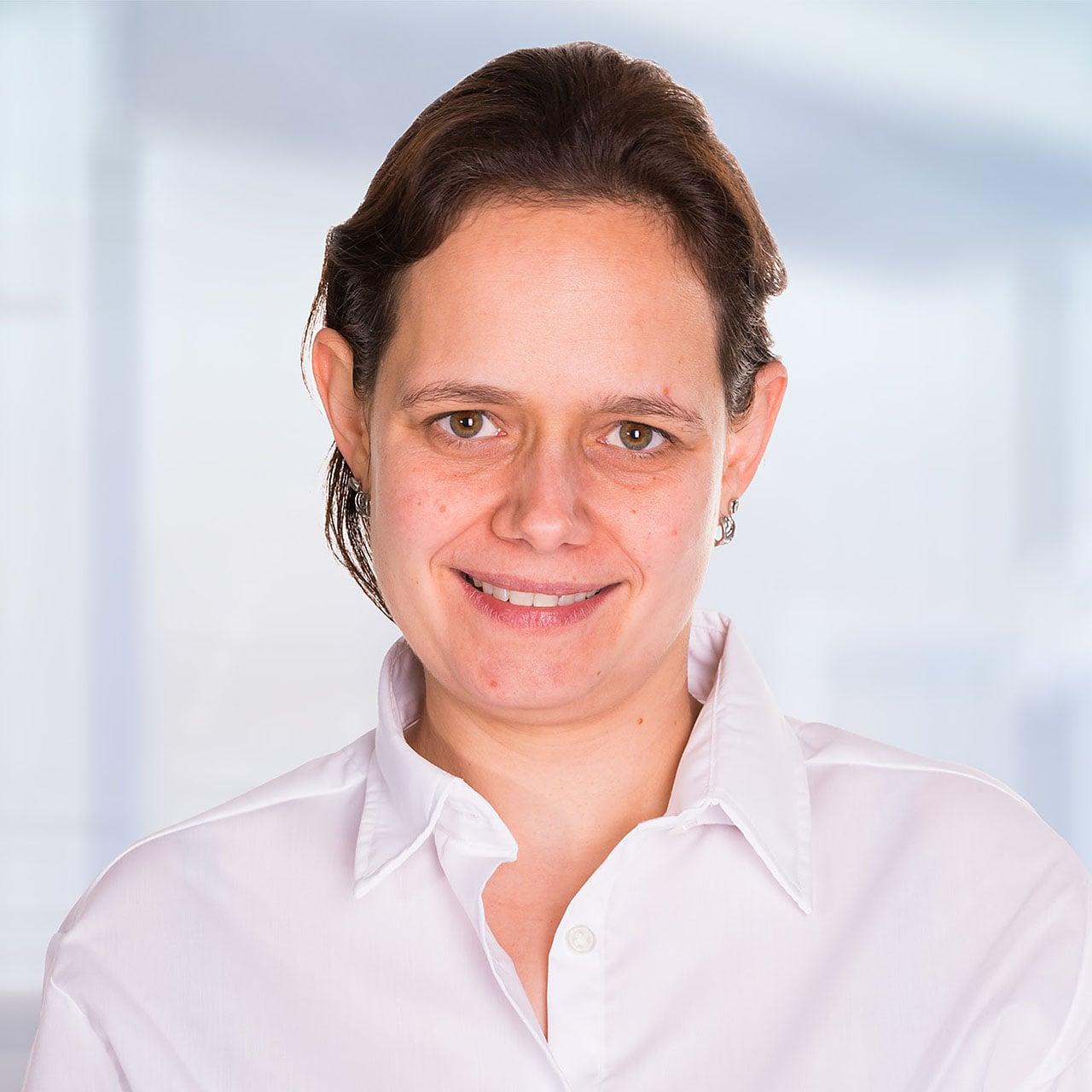 Christina Henninger