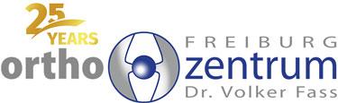 Orthozentrum Freiburg Logo